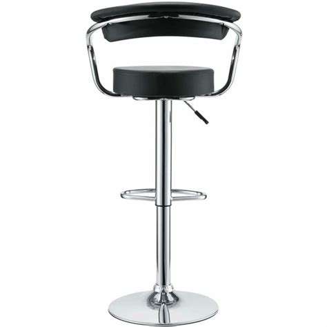 Bar Stools Set Of 3 by Diner Bar Stool Set Of 3 Modern In Designs