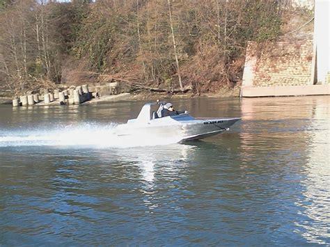 outlaw eagle mini jet boat outlaw eagle manufacturing view topic 12ft mini jet boat