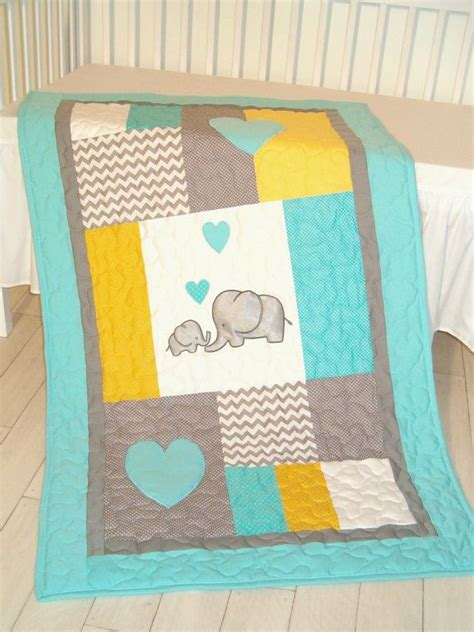 Baby Patchwork Blanket - 25 best ideas about baby patchwork quilt on