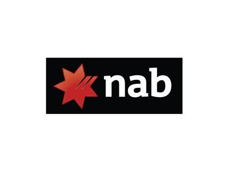 csl bank national australia bank nab centre for sustainability