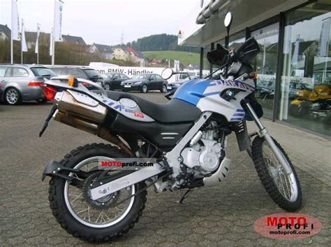 bmw f650 dakar specs bmw f 650 gs dakar 2006 specs and photos