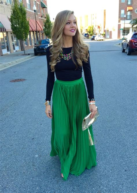 Sale Green Fashion 17 date and ideas for a date look