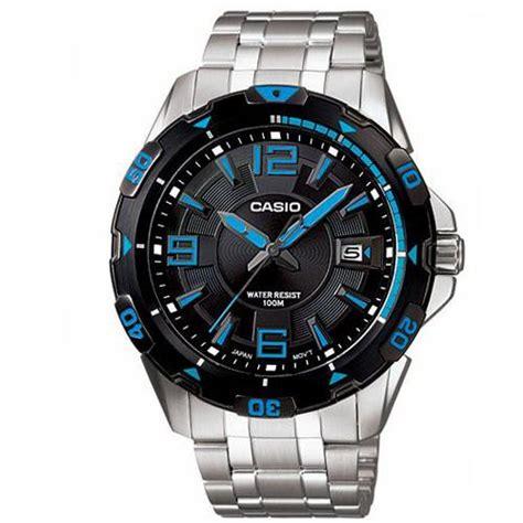 Casio Diver casio diver look mtd 1065d 1a