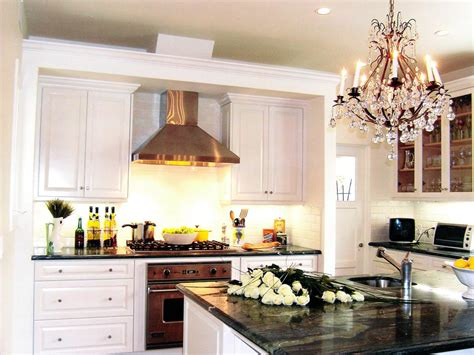 pictures of kitchens traditional green kitchen cabinets green countertops pictures ideas from hgtv hgtv