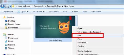 format tilan gambar pada web mengubah format gambar png ke jpg pada windows mymastah