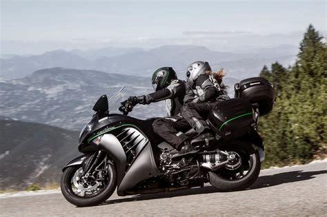 Kawasaki 1400 Concours by Kawasaki Concours Motorcycle Car Interior Design