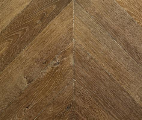 Mighty Oak Floors by Mighty Oaks 5 Fantastic Wood Flooring Patterns Designlines