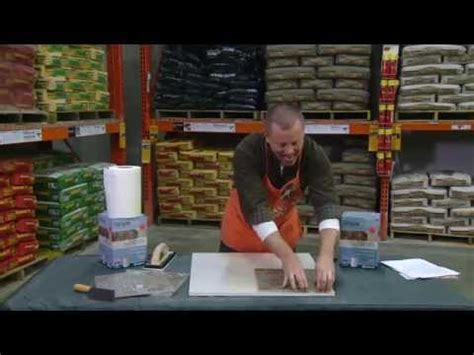 How To Remove Simple Mat From Wall by Simple Mat Tile Setting Mat Value Roll For Pros The Home