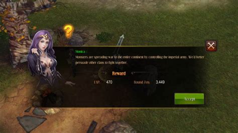best mmo android mu origin ios android mobile mmorpg review best mmorpg
