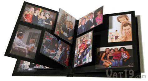 I You Photo Album Big Album Foto Motif photo pop pop up photo album create your own pop up 4 x 6 photo album