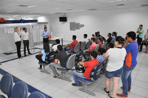valor subsidio familiar 2016 colombia valor subsidio familiar ao 2016 newhairstylesformen2014 com