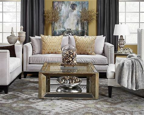 z gallerie duplicity coffee table worlds away winston