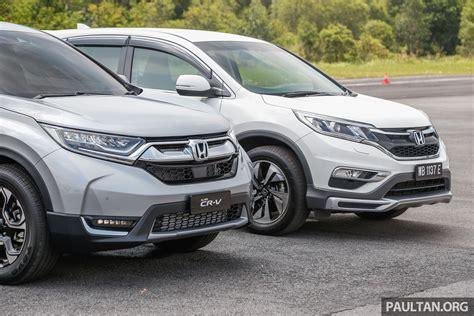 2017 Honda Cr V Specs by 2017 Honda Cr V Release Date Price And Specs Roadshow