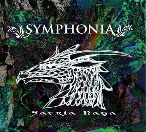 symphonia satria naga 2008 neo classical metal for free via torrent metal tracker