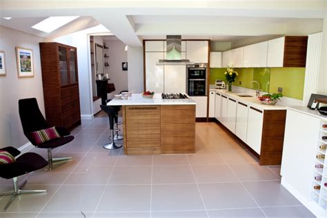 Kitchen Designer Resume by Introducing Sola Bespoke Swedish Interiors Kitchens