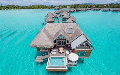 best bora bora hotel top bora bora hotels 2018 world s best hotels