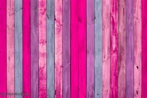 Purple Wall Murals wall of pink wood planks buy prepasted wallpaper murals