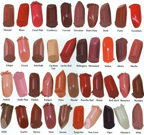 Of The Best Shades Of Lipstick by 25 Best Ideas About Olive Skin Tones On Olive