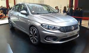 Upcoming Fiat Cars Fiat Aegea Price In India Fiat Aegea Launch Date In India