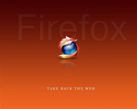 themes mozilla hd firefox background themes wallpapersafari