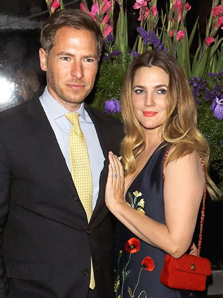 Drew Barrymore Supports Pet Adoption by Drew Barrymore And Will Kopelman Divorce What Went Wrong