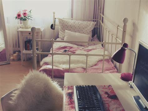 small bedrooms tumblr tumblr style christmas lights tumblr room cute bedroom
