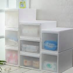 shop popular plastic drawers for clothes from china
