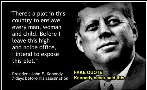 Jfk Meme - quot independent thinking quot with steve gelder whatever do you