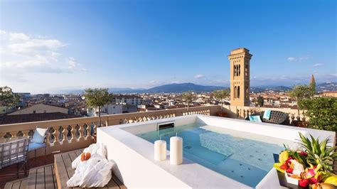 terrazza excelsior firenze the westin excelsior florence passion4luxury