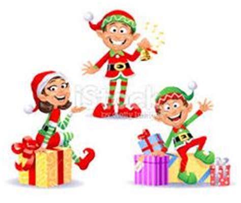 google images elf 1000 images about elves on pinterest christmas elf