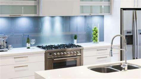 small kitchen designs australia k 252 chenr 252 ckwand wohnideen und dekoration