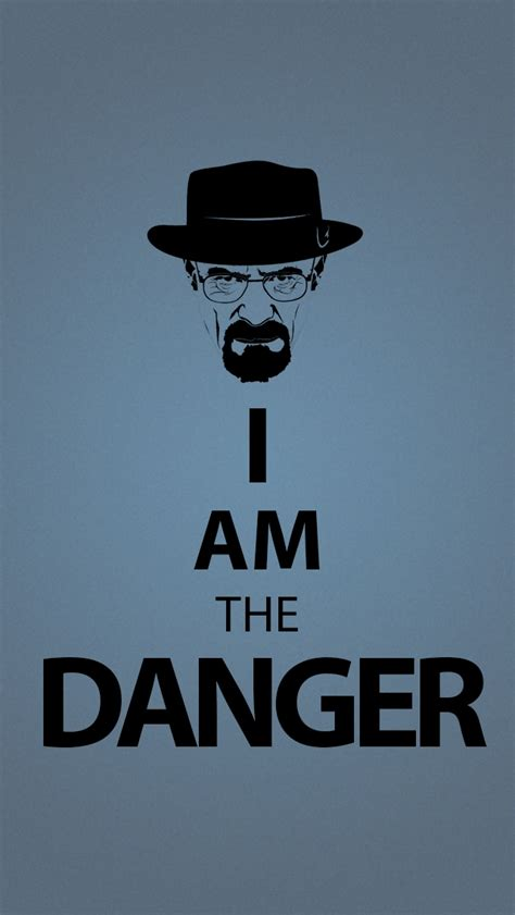 iphone wallpaper hd breaking bad breaking bad hd mobile wallpapers for your smart phone