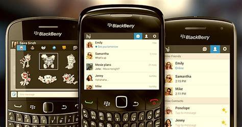 home design app for blackberry hike for blackberry downloadhike org
