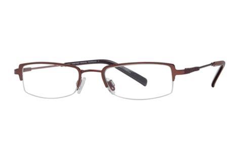 easytwist et798 eyeglasses free shipping
