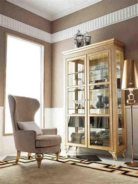 inexpensive china cabinet home furniture design