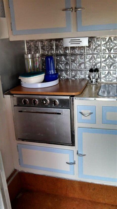 heat resistant backsplash m 225 s de 1000 ideas sobre heat resistant spray paint en