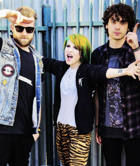 download mp3 album paramore download mp3 paramore all we know is falling full album