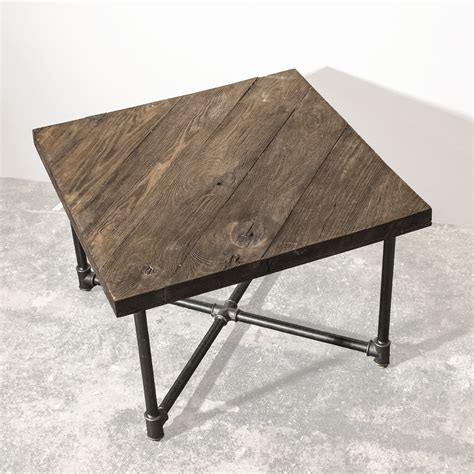 sofa bord kvadrat sofabord home fatare