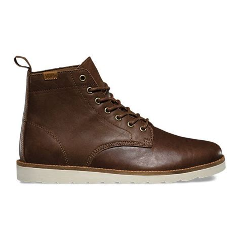 Handmade Leather Shoes Bandung - 25 best ideas about leather boots on