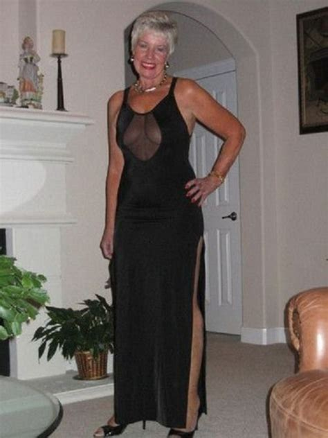 1000 images about classy senior ladies on pinterest posts and black on pinterest