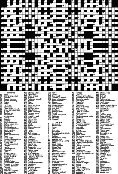 new year cake crossword puzzle new year 2015 crossword puzzle for new calendar