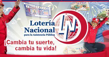 comprobar loteria nacional resultados de lotera nacional resultados del sorteo de diez 050 de la loter 237 a nacional