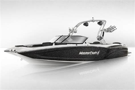mastercraft boat manufacturer 2018 mastercraft x46 buford georgia boats