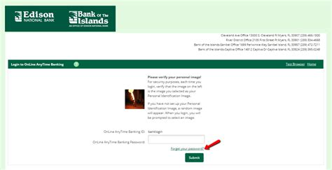 edison national bank banking login cc bank