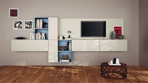 Moderne Wandregale Wohnzimmer by Wohnzimmer Einrichtungsideen Im Minimalistischen Stil
