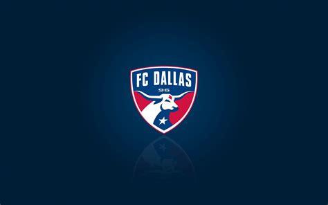 Dallas Search Fc Dallas Driverlayer Search Engine