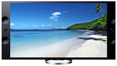 Tv Ultra Hd 4k what is 4k ultra hd tv resolution hd report