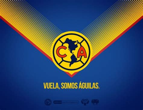 top hd wallpapers club america wallpapers wallpapers aguilas del america hd imagui