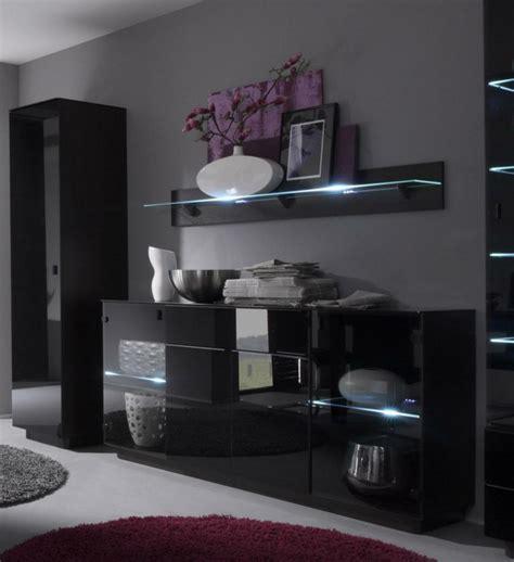chambre à la journée meuble evier 140 cm avec lave vaisselle encastrable