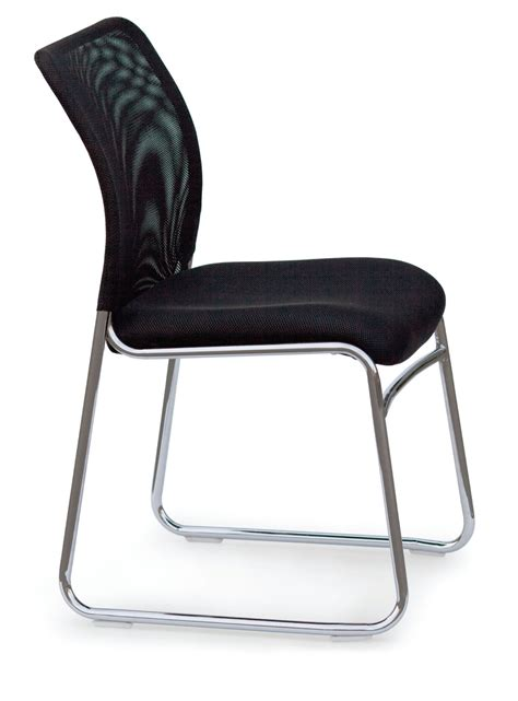 office chairs hichito nigeria limitedhichito nigeria limited